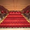 Benvenuti al Teatro Orlandi Le Falìe