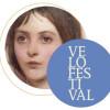 Velofestival 2016 Le Falìe