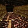 Anderloni cura la stagione di prosa del Ristori Le Falìe