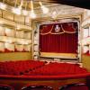 La stagione 2016/2017 al Teatro Comunale di Lonigo Le Falìe