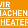 Corso di teatro in Lingua tedesca Le Falìe