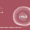 I Filò al Teatro Orlandi Le Falìe