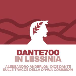 Dante700 in Lessinia Le Falìe